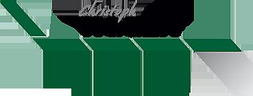 Tigger GmbH - Logo